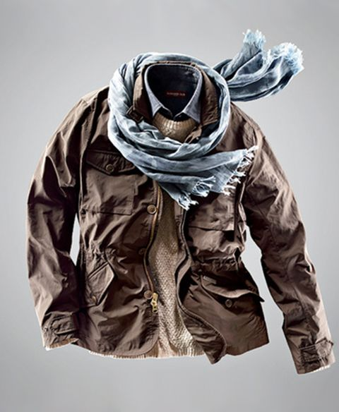 Jacket-Scarf.jpg