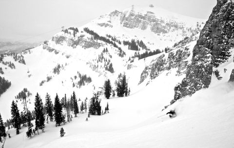 Jackson-Hole-Mountain-Resort.jpg