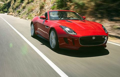 jaguar-2014-f-type-new.jpg