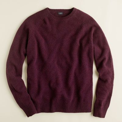 JCrewSweater_sized.jpg