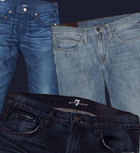 jeans-intro.jpg