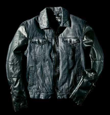jeans-jacket.jpg