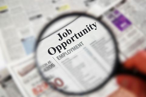 jobs small.jpg