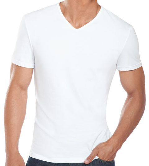 jockeyshirt2for$30.jpg