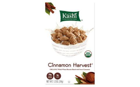 kashi-cereal.jpg