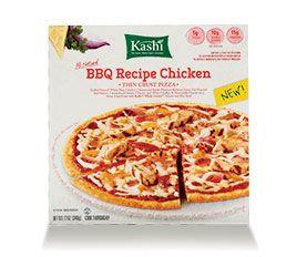 kashi-pizza.jpg