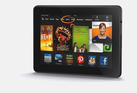 Kindle-Fire-HDX-8.jpg