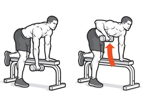 kneeling-dumbbell-single-arm-row.jpg