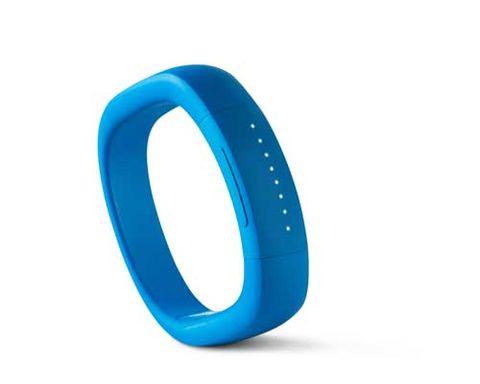 larklife-smart-wristband-large.jpg