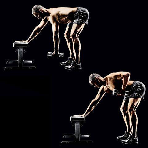 lean-workout-slide2.jpg