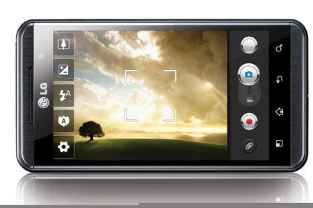LG-Thrill-4G-Horizontal-Front.jpg