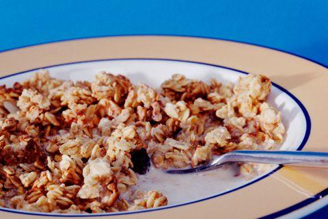 loose-granola.jpg