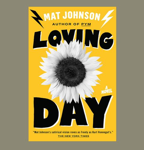 LovingDay-slide.jpeg
