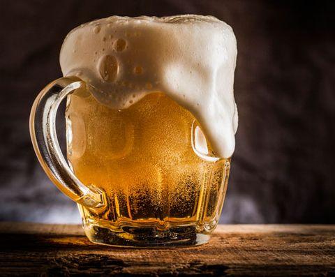 manliest-beer.jpg