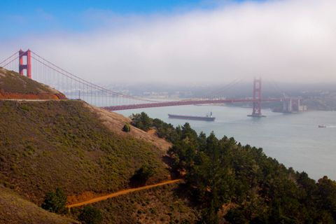 Marin-Headlands.jpg