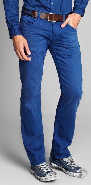 100 Under $100: Jeans for Spring 2013
