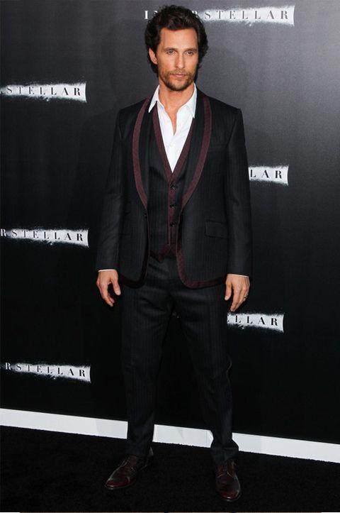 McConaughey.jpg