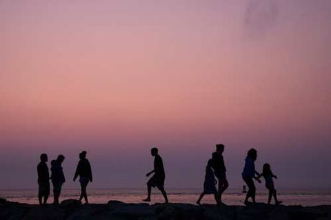 menemsha-beach.jpg
