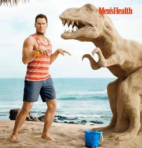 menshealth-chris-pratt-b.jpg