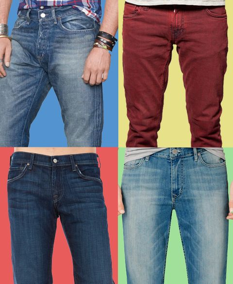 MH-body-types-jeans-intro.jpg