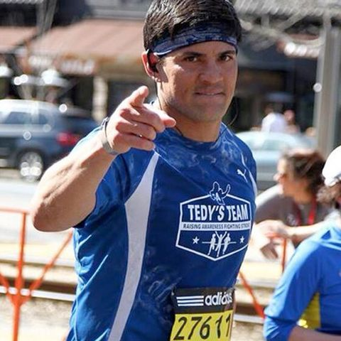 MH-celeb-runs-Bruschi.jpg