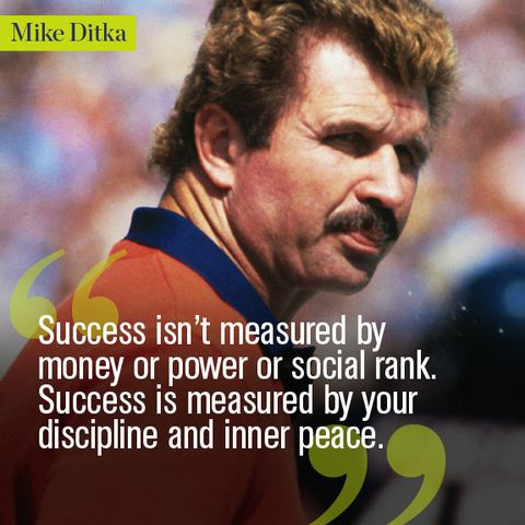MH-coach-quotes-ditka.jpg