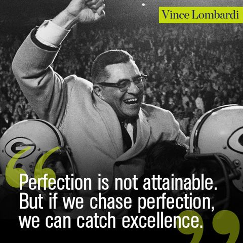 MH-coach-quotes-lombardi.jpg