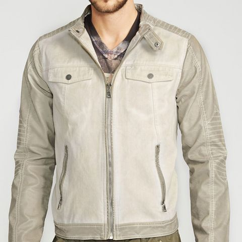 MH-denim-jackets-slideshow-1.jpg