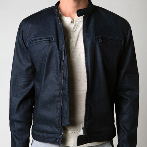 MH-denim-jackets-slideshow-2.jpg