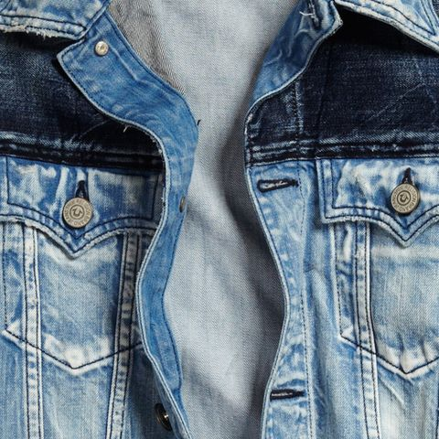MH-denim-jackets-slideshow-intro.jpg