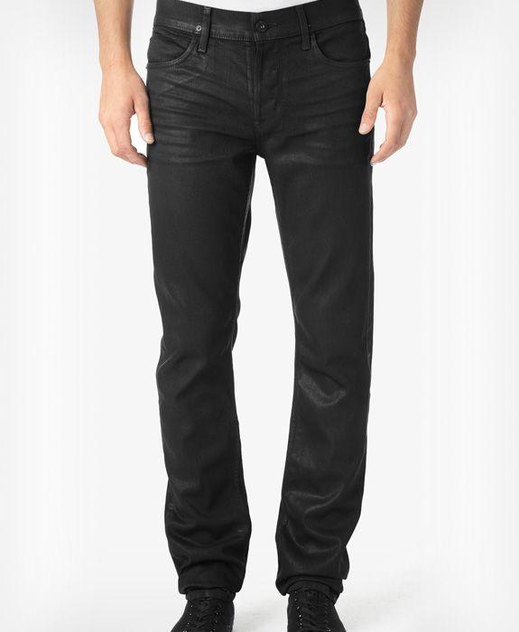 DENIM - Denim trousers True Tradition SqlI6KY