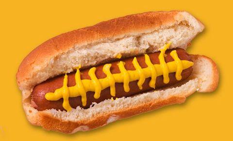 MH-football-food-intro.jpg