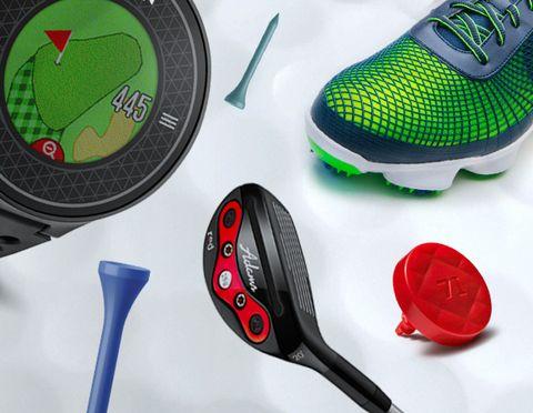 mh-golf-slide1.jpg