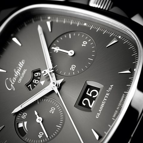 MH-gray-dial-slideshow-6.jpg