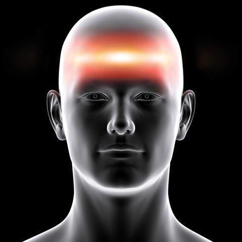 MH-headache-slideshow-1.jpg