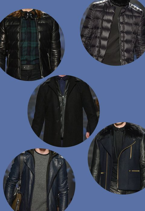 MH-mackage-coat-slideshow-intro.jpg
