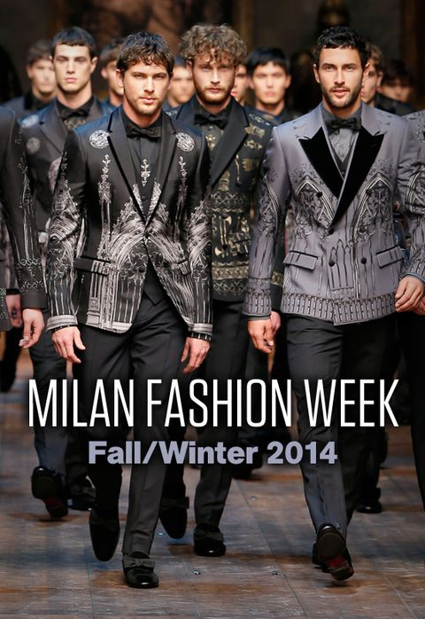 mh-milan-fashion-intro.jpg