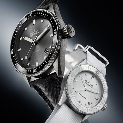 MH-military-watches-1.jpg