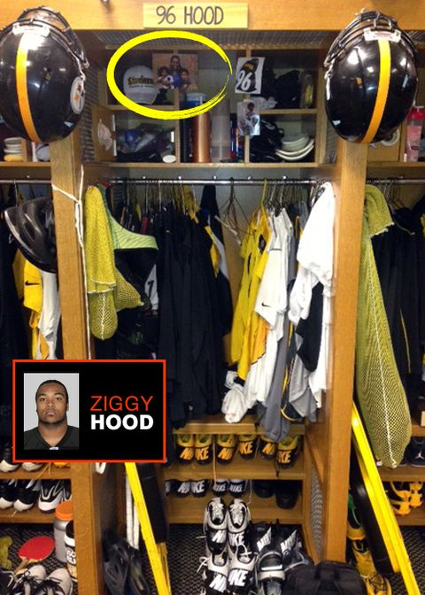 MH-nfl-locker-room-hood.jpg