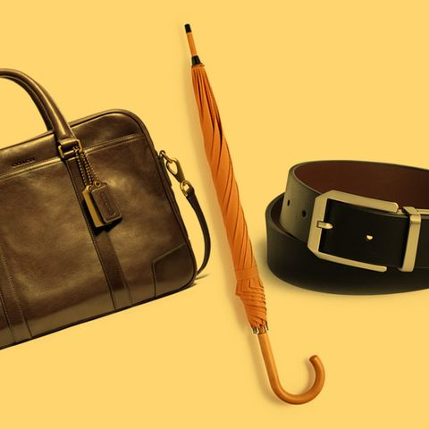 MH-style-accessories-intro.jpg