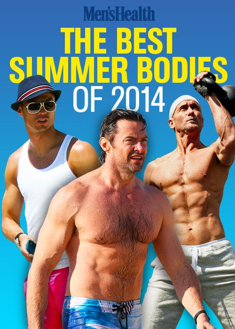 MH-summer-bodies-intro.jpeg