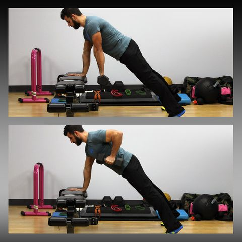 MH-T30-monster-plank-row.jpg