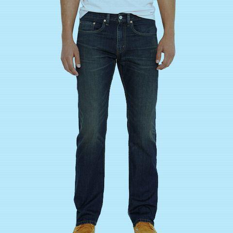 mh-underwear-jeans-chap-1.jpg