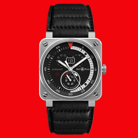 MH-watch-racing-2.jpg
