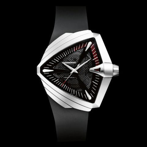 MH-watch-shape-slideshow-7.jpg