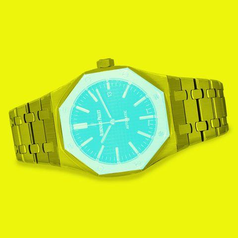 MH-watch-shape-slideshow-intro.jpg