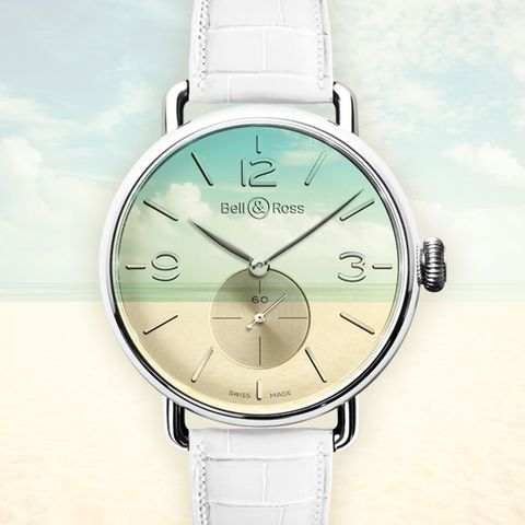 MH-white-summer-watches-intro.jpg