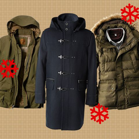 MH-winter-coats-intro.jpg