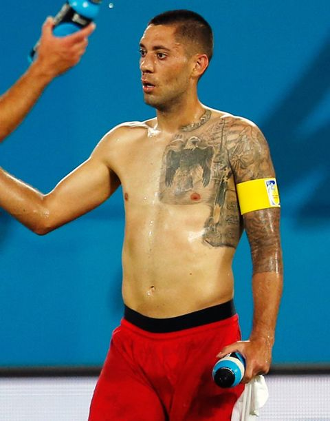 MH-world-cup-abs-dempsey-2.jpg