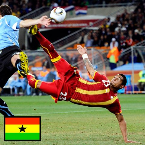 MH-world-cup-players-slideshow-Boateng.jpg